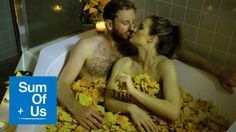 The kind of commercial Doritos won't like to promote - http://uciki.com/2015/06/02/kind-commercial-doritos-wont-like-promote/ - #Ads, #Love, #Nature, #Unexpected
