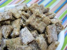 This cat treat recipe was part of my April Fools joke but it has been kitty tested and approved! Ingredients 10 ounces Tuna in water cup)* 2 tablespoons Catnip 1 Egg, slightly beaten 2 cups Whole Wheat Flour Tuna Cat Treat Recipe, Dog Treat Recipes, Cat Recipes, Dog Food Recipes, Homemade Cat Food, Cat Cookies, Pet Treats, The Best, 1 Egg