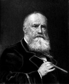 Frédéric Adolphe Yvon (1817-1893)