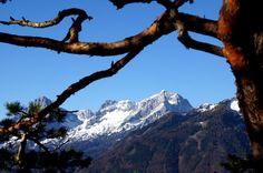 Austria, Mount Everest, Mountains, Nature, Travel, Mountain Range, Hiking, Photo Illustration, Messages