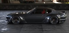Sp2 Vw, Vehicles, Cars, Rolling Stock, Vehicle, Tools