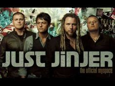 Just Jinger - Shallow Waters (with lyrics) Muse Music, Music Love, Love Songs, Good Music, Local Music, Guitar Songs, My Land, Forever Love, My People