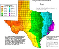 Weather This Is A Good Visual To Include In The Region And Climate Lesson