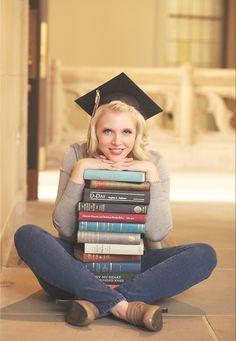 #gradpose books http://media-cache-ak0.pinimg.com/236x/b3/ed/5d/b3ed5d3cb60ec0b3259386eccc6bb94c.jpg