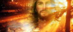 The Christian Faith, Beliefs And Its History – CurrentlyChristian Altar, Psalm 36, Facebook Profile Photo, Days Of Creation, Constantino, Christ The King, Learn Hebrew, Hebrew Words, Angels