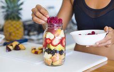 Αuto  Planet Stars: Υγεία-Διατροφή:  Πώς να ανακάμψετε μετά τις γιορτέ...