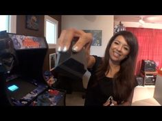 Pirillo Vlog 480 - One Geek's Trash is Another Nerd's Treasure