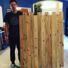 Building a custom wood canvas for a customer.  Check out my inventory of original paintings! Click linkin profile! Great holidaygift ideas! #mattpecson #florida #sarasota #bradenton #lakewoodranch #srq #lwr #instaart #artists #painting #fineart #artoftheday #popart #visualart #contemporaryart #contemporaryartcurator #modernart #wallart #artblog #artcollector #paypal #etsyshop #handpainted #musicart #synesthesia by mattpecson