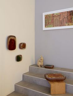 lokal helsinki art design ceramic glass Arni Aromaa