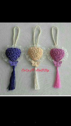 String Art, Tassel Necklace, Tassels, Soap, Candles, Drop Earrings, Biscuit, Flowers, Blog