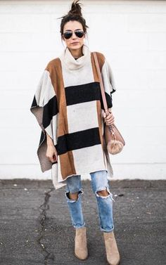 Find the latest couture and fashion designers while shopping for clothes, shoes, jewelry, wedding dresses and more! Fashion 2017, Latest Fashion Trends, Womens Fashion, Hello Fashion Blog, Ily Couture, Cold Weather Outfits, Autumn Winter Fashion, Winter Style, Fall Wardrobe