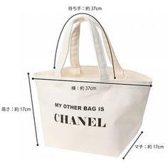 maido-selection | Rakuten Global Market: ジェシカケーガンクッシュマン tote bag Womens canvas bag eco bag JKC Jessica Kagan Cushman