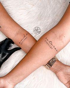 Diamond Tattoo Designs, Diamond Tattoos, Tattoo Mutter, Writing Tattoos, Peircings, Piercing Tattoo, Zendaya, Body Art Tattoos, Beauty