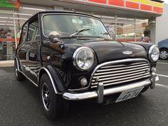 Japan Miniday 2014