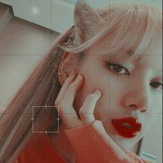 عملت ذا الكتاب من اجل من يريد تنسيقات بروفايل تطقيم صور K-pop صور فرق… Aléatoire Bts Beautiful, Beautiful Anime Girl, Anime Best Friends, Blackpink Lisa, Girls Makeup, Aesthetic Iphone Wallpaper, Sweet Girls, Aesthetic Girl, True Beauty
