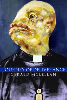 Take the Journey of Deliverance