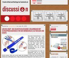 Presseartikel Blog günstig abzugeben  http://www.feedmatic.de/