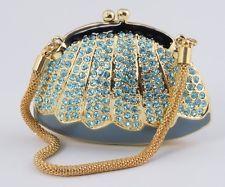 Bag Trinket box by Keren Kopal Austrian Crystal Jewelry box Faberge Antique Coins, Antique Items, Vintage Purses, Vintage Bags, Silver Purses, Frame Purse, Pretty Box, Bag Patterns To Sew, Purse Styles