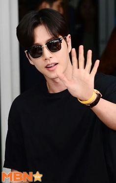 ♥♥ Park Hae Jin ♥♥ his Adams apple thooo Lee Jong Suk, Lee Dong Wook, Lee Joon, Korean Celebrities, Celebs, He Jin, Park Hye Jin, Song Joong, Park Seo Joon