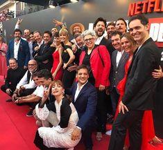 3 🔥 🔥🔥🔥🔥🔥🔥here we go! Shows On Netflix, Netflix Series, Series Movies, Movies And Tv Shows, Tv Series, Netflix Home, Film Inspiration, Don Juan, Best Series