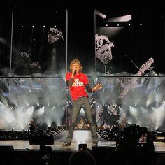 Zurich Switzerland Stones No Filter live show updates Live Show, Rockn Roll, Keith Richards, Mick Jagger, Zurich, Rolling Stones, Tours, Concert, Pictures