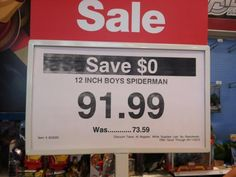 20 People and Things Who Failed At Their One Job - So Funny Epic Fails Pictures Job Humor, Sarcasm Humor, Ecards Humor, Nurse Humor, Job Memes, Math Humor, Memes Humor, Stupid Funny, Haha Funny
