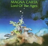 Magna Carta - Lord of the Ages (1973)