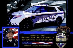 Alex Coghill, Chief of the Canonsburg Borough Police Department in Pennsylvania, sadly reports the death of Officer Scott Bashioum.    http://www.lawenforcementtoday.com/in-memoriam-officer-scott-leslie-bashioum/