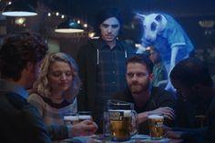 The Five Best Super Bowl LI Commercials