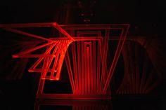 Christian Stummer Photography  www.christianstummer.com Objects, Neon Signs