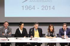 Anuncian Foro Internacional de Editores y Profesionales del Libro