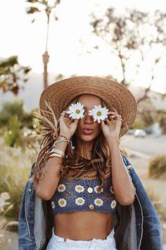 Vetement Ethnique Hippie Psytrance Jupe Shakti Verte