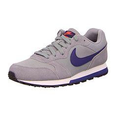 Nike MD Runner II 749794-048 Herren Schuhe Größe: 46 EU - http://on-line-kaufen.de/nike/46-eu-nike-md-runner-ii-749794-048-herren-schuhe-2