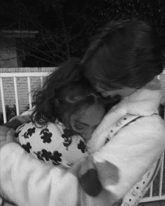 Cute Couples Photos, Cute Couple Pictures, Cute Couples Goals, Couple Photos, Teen Couples, Beach Pictures, Couple Goals Relationships, Relationship Goals Pictures, Shotting Photo