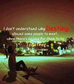 Being Confused Quotes | Complicated Love Quotes about Being Confused ...
