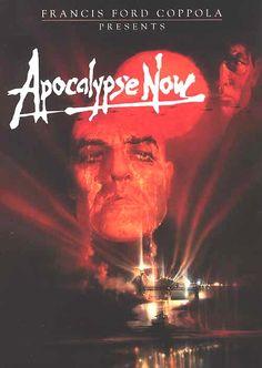 Google Image Result for http://3.bp.blogspot.com/-qtFzd9h8JHo/T6UxMVUEPzI/AAAAAAAAClU/vcKw0iZTl24/s1600/apocalypse%2Bnow%2B1.jpg