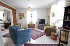 Myytävät asunnot, Kullbyntie 5 Pernaja/Loviisa Loviisa #puutalo