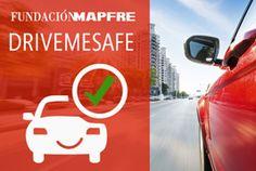 mapfre_drivemesave