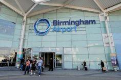 Birmingham Airport http://www.kwikcarsuk.co.uk/#