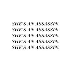 ASSASSIN by john mayer ❤ liked on Polyvore featuring text, quotes, words, fillers, pictures, phrase, backgrounds, saying, scribble and doodle