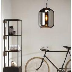 Die 11 Besten Bilder Von Wall Lamps With Arms Lampen