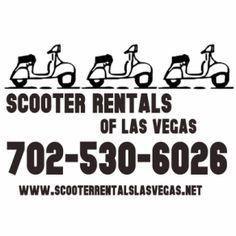 666 Best Viva Las Vegas Images In 2018 Viva Las Vegas Viajes