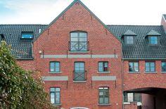 Vind je aluminium ramen en deuren net iets te duur? Kom dan zeker 19 en 20 september naar Bruynseels-Vochten en koop met korting tijdens onze Reynaers actiedagen!