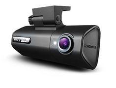Itronics Ipass Black Itb 100spw Smart Wifi Fullhd Vehicle Driving