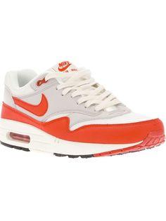 Nike WoHombres Nike Air Max Crelte Ltr Zapatos Wmns Running Zapatos Ltr Odio Cuando ecb081