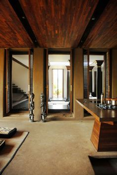 chettinad home design traditional indian home home design india