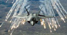 Experten warnen: Die US-Präventivstrategie führt zu einem dritten Weltkrieg