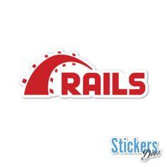 adesivo_rails