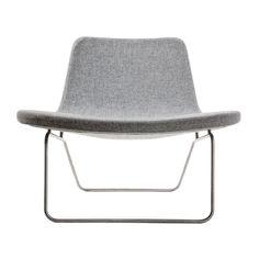 Hay Ray Lounge Chair