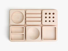 Pana Objects-Smart-Wooden-Objects-14